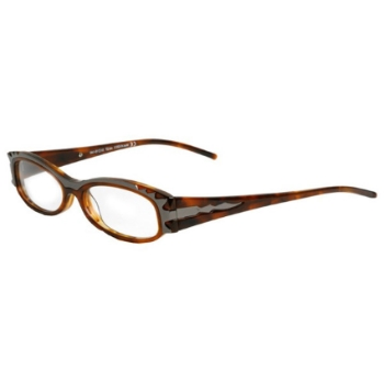 K-Actor KV2011 Eyeglasses